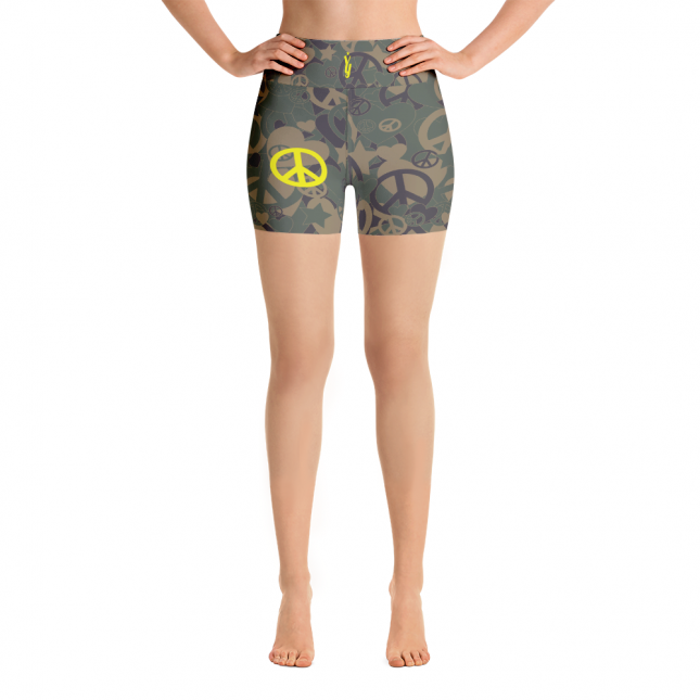 CamoPeaceShort_CamoPeaceShortAV_CamoPeaceShortAR_mockup_Front_White